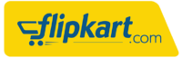 Flipkart-Logo-Red-Newswire