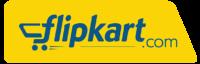 Flipkart-Logo-Red-Newswire